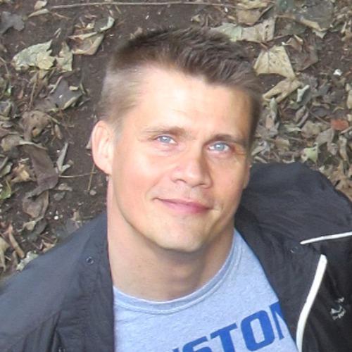 1. henkilön kuva Toni Rikkonen (toni.rikkonen@uef.fi)