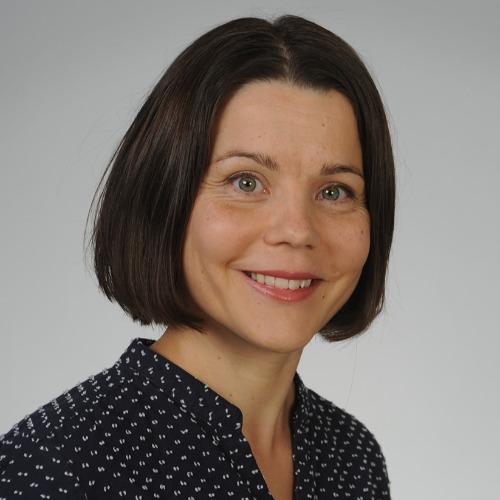 Anna Logrén profiilikuva