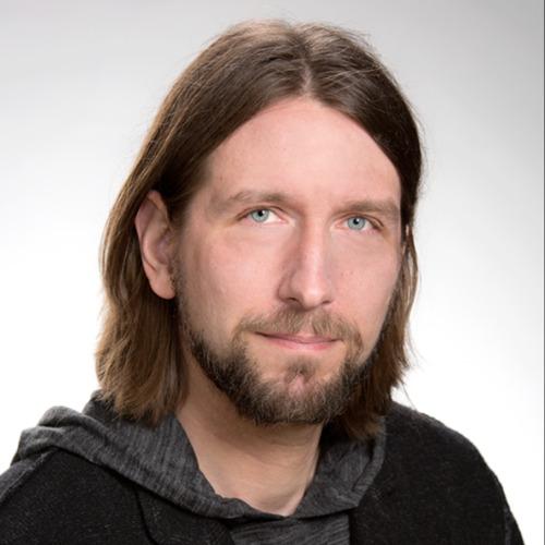 Aleksi Heinilä´s  Profile image
