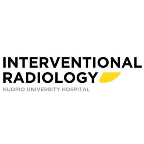 Interventional Radiology Study Group profiilikuva nro 2
