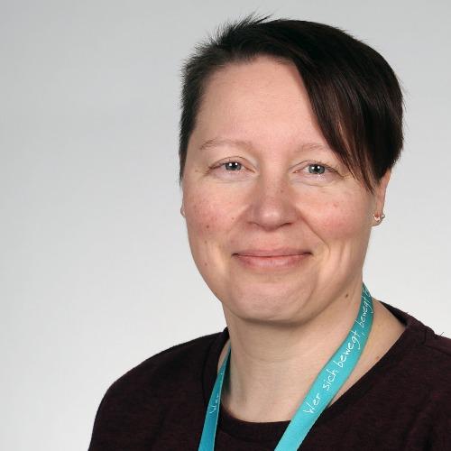 1. henkilön kuva Minna Surakka (minna.surakka@uef.fi)