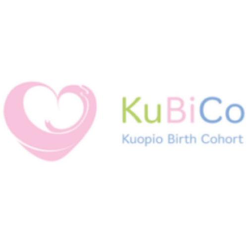 Image of  KuBiCo – Kuopion syntymäkohorttitutkimus