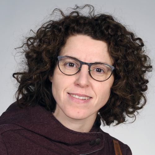1. henkilön kuva Chiara Rutanen (chiara.rutanen@uef.fi)