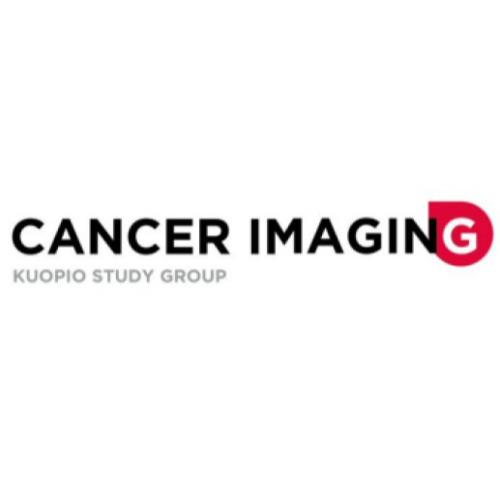 Cancer Imaging Study Group profiilikuva nro 2