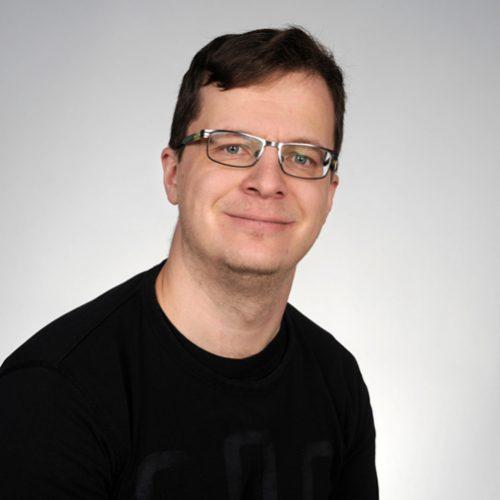1. henkilön kuva Risto Leinonen (risto.leinonen@uef.fi)