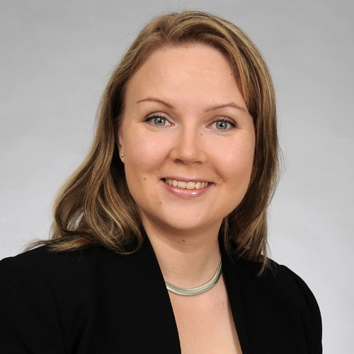 1. henkilön kuva Johanna Heikka (johanna.heikka@uef.fi)