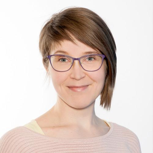 Kirsikka  Aittola´s  Profile image