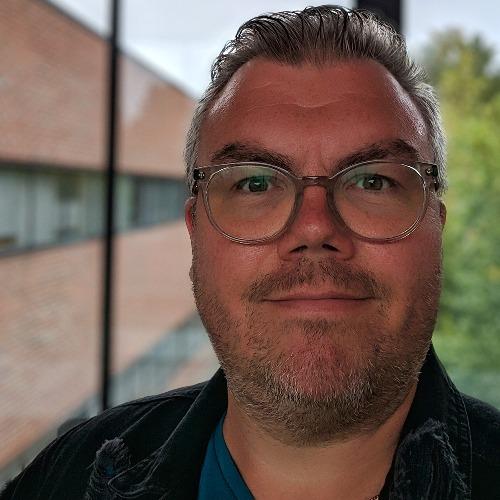 1. henkilön kuva Nino Ruusunen (nino.ruusunen@uef.fi)