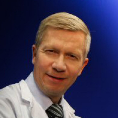 Pekka Jäkälä