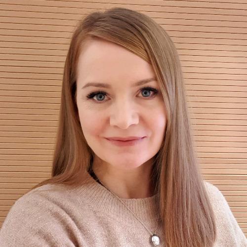 1. henkilön kuva Niina Karttunen (niina.karttunen@uef.fi)