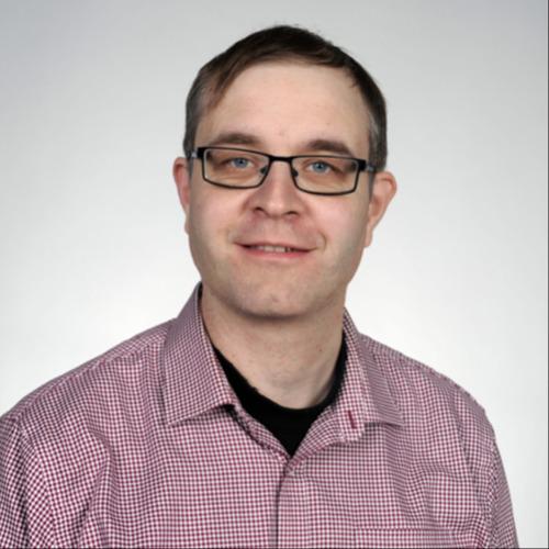 1. henkilön kuva Antti Viholainen (antti.viholainen@uef.fi)