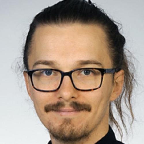 Tuomas Järvenpää