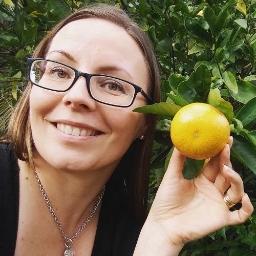 1. henkilön kuva Anu Ruusunen (anu.ruusunen@uef.fi)