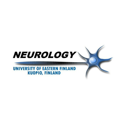 Move to researcher group Clinical Epilepsy Research