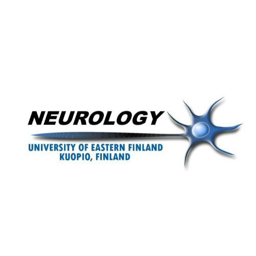 1. kuva tutkimusryhmästä Clinical Epilepsy Research