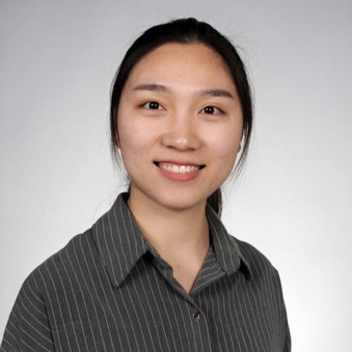 1. henkilön kuva Fangfang Li (fangfang.li@uef.fi)