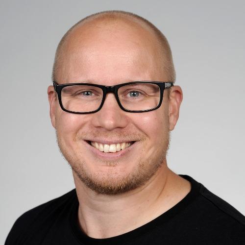 Mika Mononen
