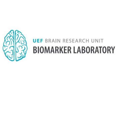 1. kuva tutkimusryhmästä Biomarkers for Neurodegenerative Disorders