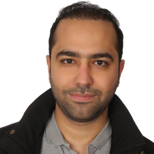 Rami El Dairi´s  Profile image