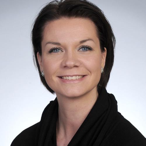 Nina Venhe