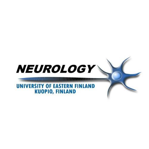 1. kuva tutkimusryhmästä Clinical Alzheimer Research