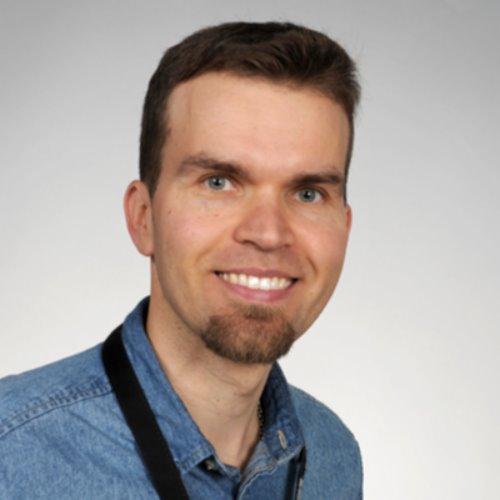 1. henkilön kuva Mikko Kesonen (mikko.kesonen@uef.fi)