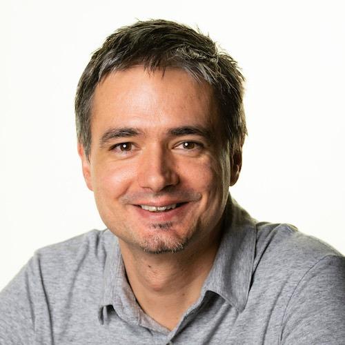 1. henkilön kuva Istvan Prause (istvan.prause@uef.fi)