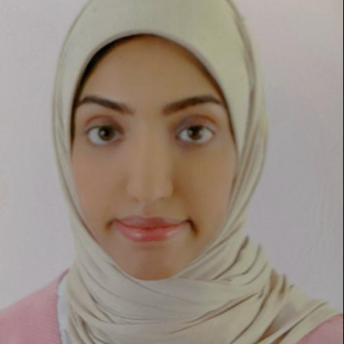 Sughra  Mohamed profiilikuva