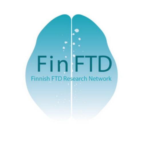 FinFTD - Finnish FTD Research Network / Otsalohkodementiatutkimus profiilikuva