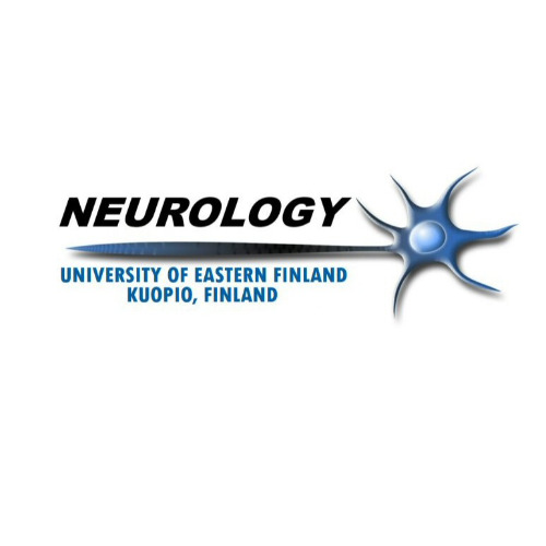1. kuva tutkimusryhmästä Brain Research Unit - Clinical Drug Research