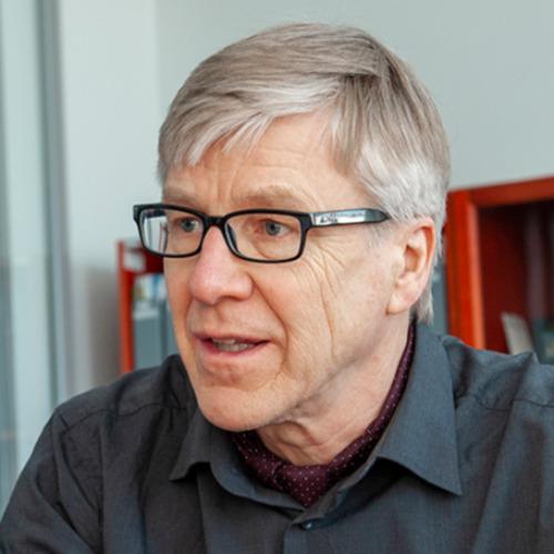 1. henkilön kuva Markku Filppula (markku.filppula@uef.fi)