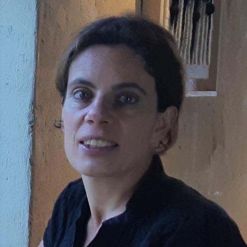 Sarolta Németh