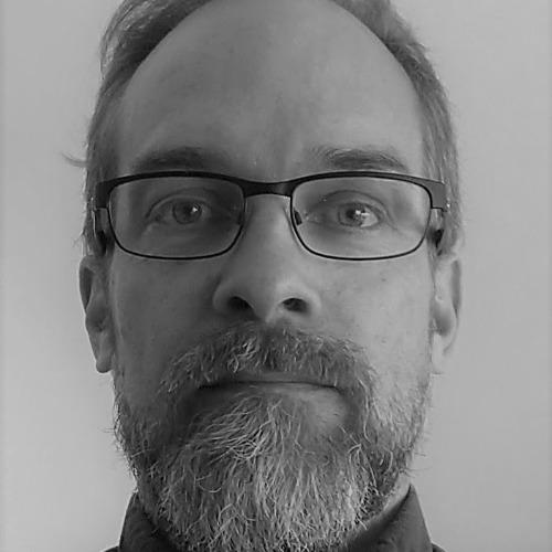 1. henkilön kuva Timo Kumlin (timo.kumlin@uef.fi)
