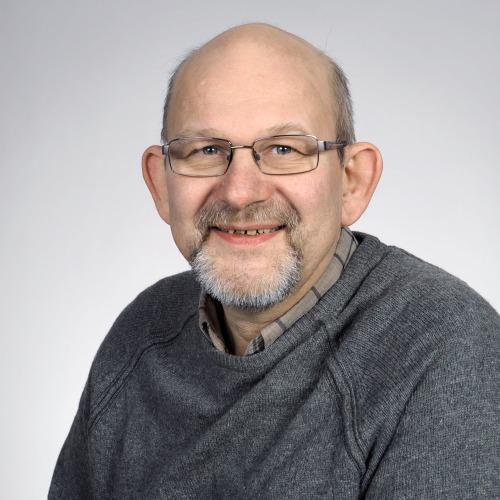 Jari Kukkonen
