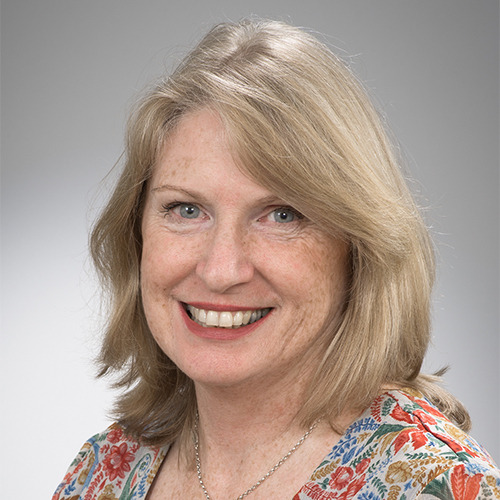 Janet Carter Anand´s  Profile image