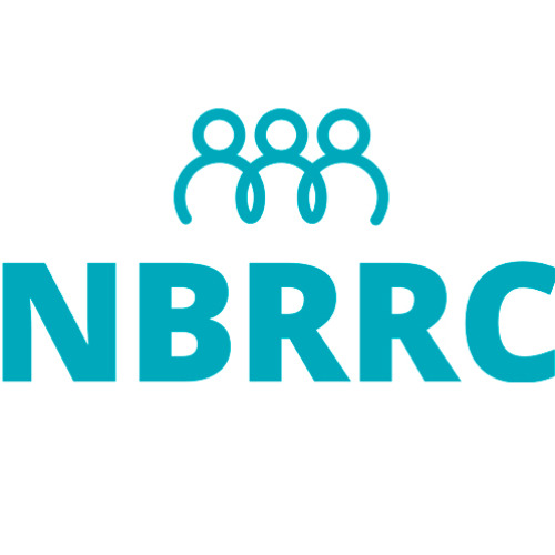 1. Carousel image of group Nordic Baltic Regional Resource Centre