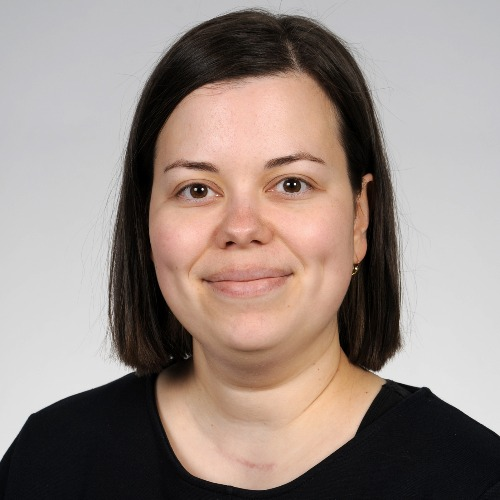 Anni Elina Calcara´s  Profile image