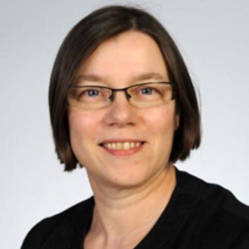 1. henkilön kuva Kaisu Kortelainen (kaisu.kortelainen@uef.fi)
