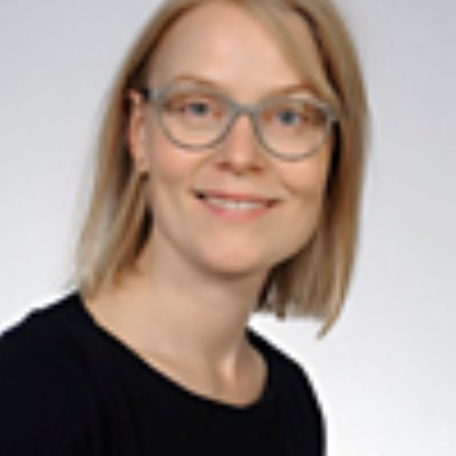 Helena M. Hirvonen