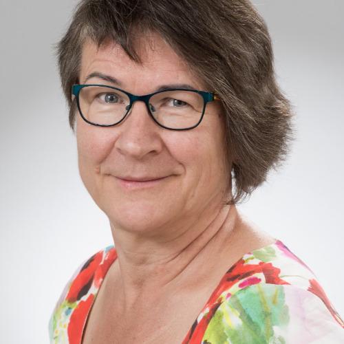 1. henkilön kuva Tiina Saali (tiina.saali@uef.fi)