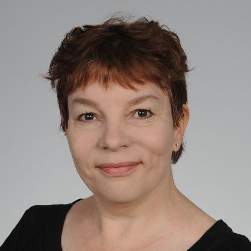 Marianna  Virtanen profiilikuva