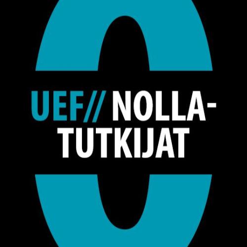 Image of  Nollatutkijat