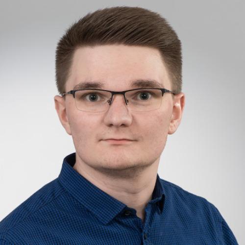 Tuomas Karhu