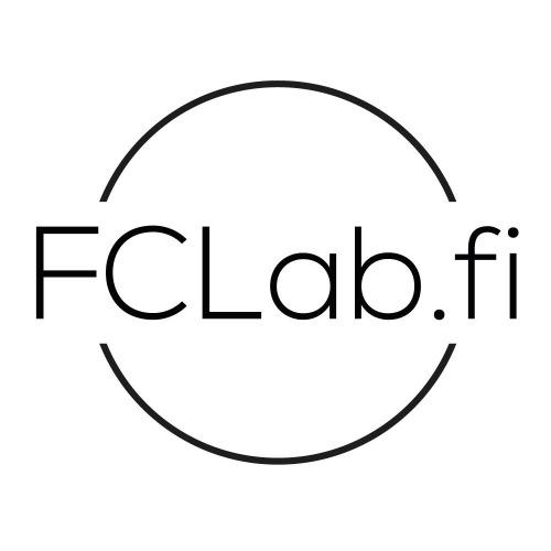 FCLab.fi - Future Classroom Lab profiilikuva