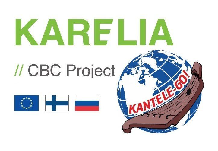 Esittelykuva tutkimusryhmästä Kantele Goes Global! Ground Zero (Kantele-GO!)