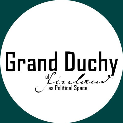 Image of  Grand Duchy