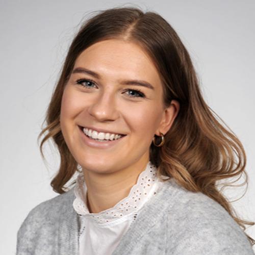 Sara Keronen´s  Profile image