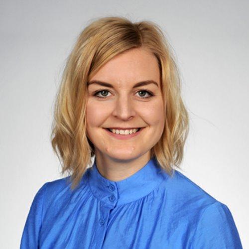 Anniina Kämäräinen