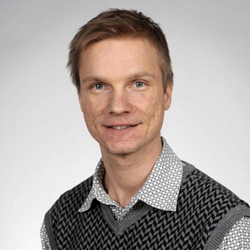 1. henkilön kuva Ville Vestman (ville.vestman@uef.fi)