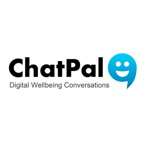 ChatPal - Conversational Interfaces Supporting Mental Health and Wellbeing of People in Sparsely Populated Areas´s Profile image